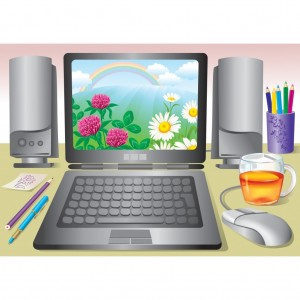 Laptop-1024x1024